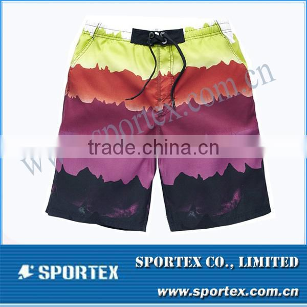 colored mens board shorts, board shorts, mens board shorts