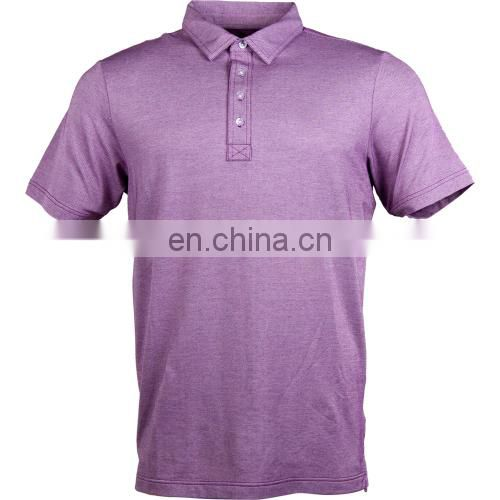 sublimation dri fit wholesale golf wear