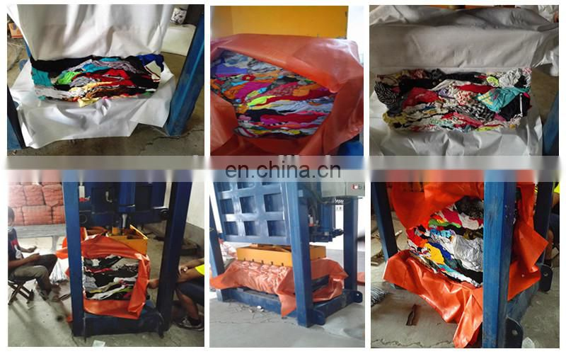 2016 used bags for sale used clothing bales