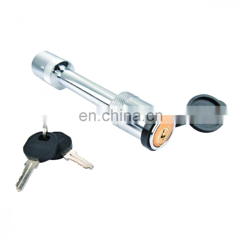 YH9005 High Quality Auto Parts Trailer Hitch Lock