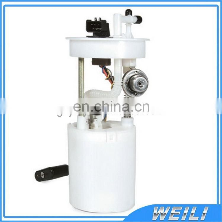 OE 96563403 fuel pump assembly for DAEWOO/CHEVY