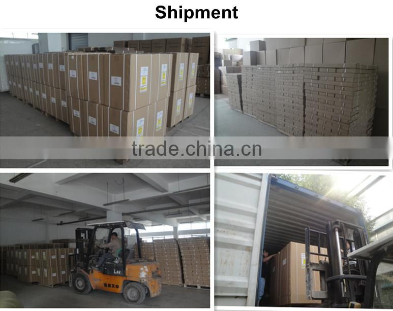 Steel metal dehumidifier moisture absorber for warehouse storing goods