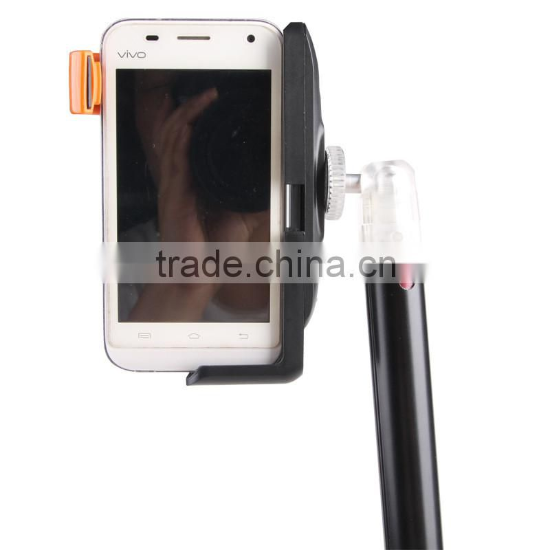 Type L 55-85mm mobile phone plastic bracket for 5G 6G S2 S3 S4 Note 3 note 4