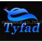 Xingcheng City tianyu swimwear co.,ltd