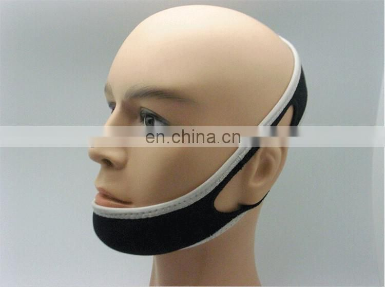 Wholesale Chin Strap Belt of Anti Snoring#W-307