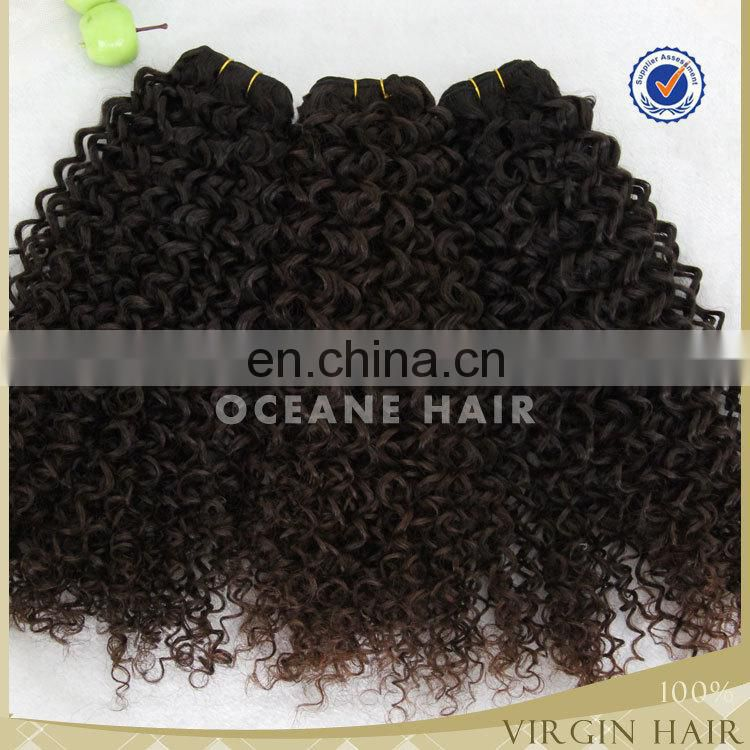 Factory Price Natural Unprocessed Remy Raw Indian Virgin Human Hair Straight wavy Curly