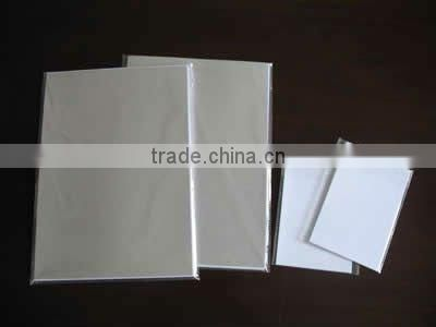 170gsm Single Side Matte Photo Paper