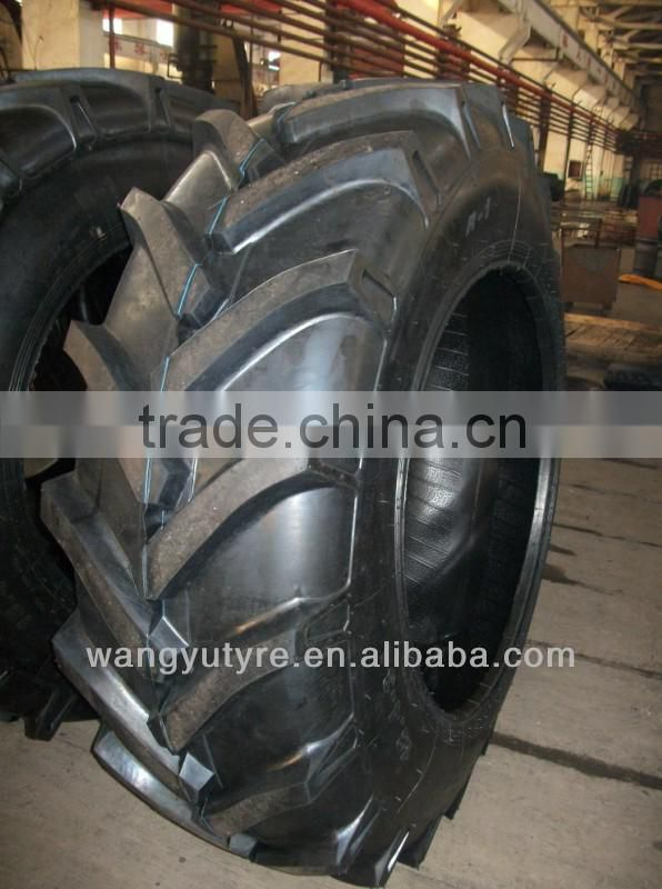 Agricultural machinery parts 23.1-26 20.8-38 18.4-34 16.9-38 12.4-28 9.5-24 8.3-24 7.5-20 14.9-24 6.00-16 5.00-12 R-1 tyre