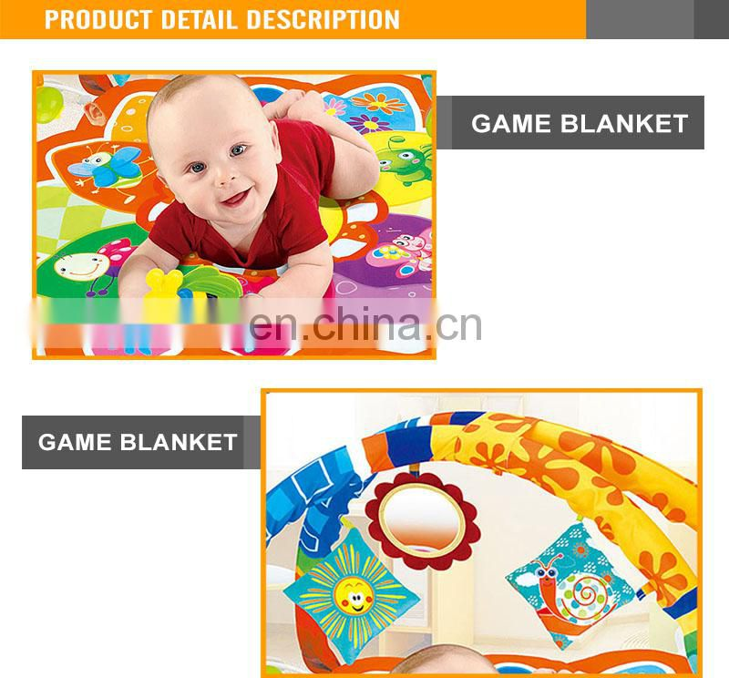 Funny kids play mat educational lovely mat kids prayer mat