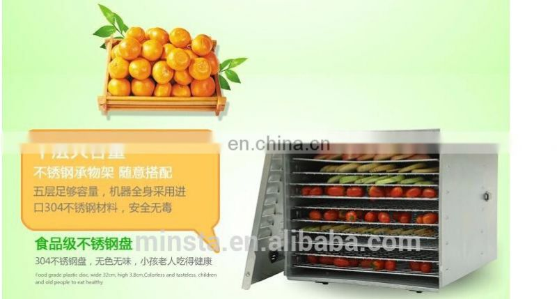 Non-stick Drying Sheet /Cooking Liner/Excalibur Food Dehydrator
