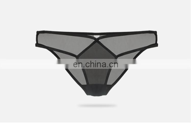 New Arrival Perfect Hot Girl Sexy Designs Bra And Panty