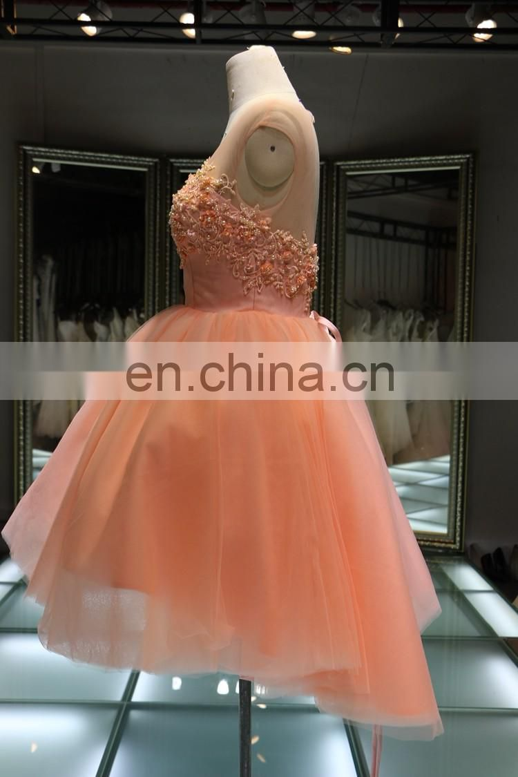2017 dry cleaning bridesmaid skirts and tops bridesmaid dresses peach