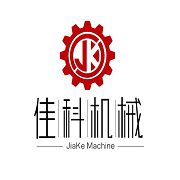 JiangYin JiaKe machinery Manufacturing  Co., LTD.