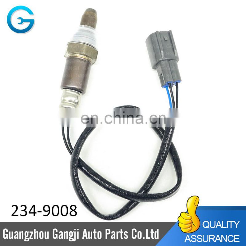 Brand New Oxygen Sensor 234-9008 for Lexus ES350 Pontiac Vibe for Toyotas Sienna