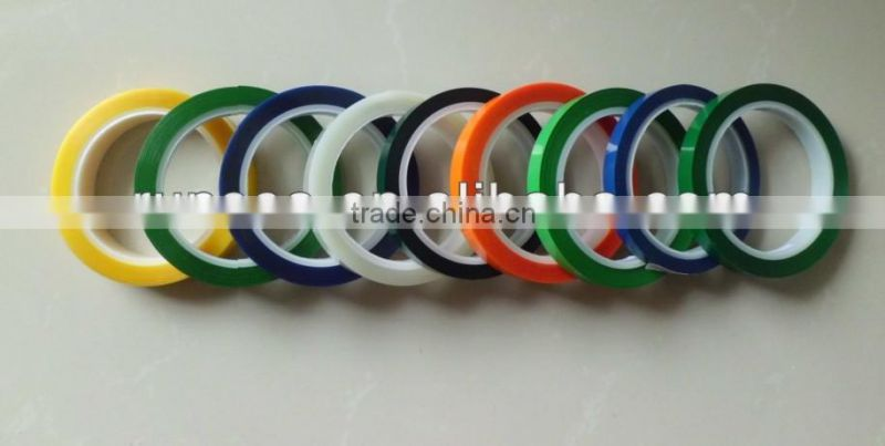 tie tapes/china manufacturer self adhesive paper for furniture/adhesive paper for furniture