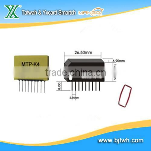125KHz 51488 RFID reader module with best price of RFID Module from