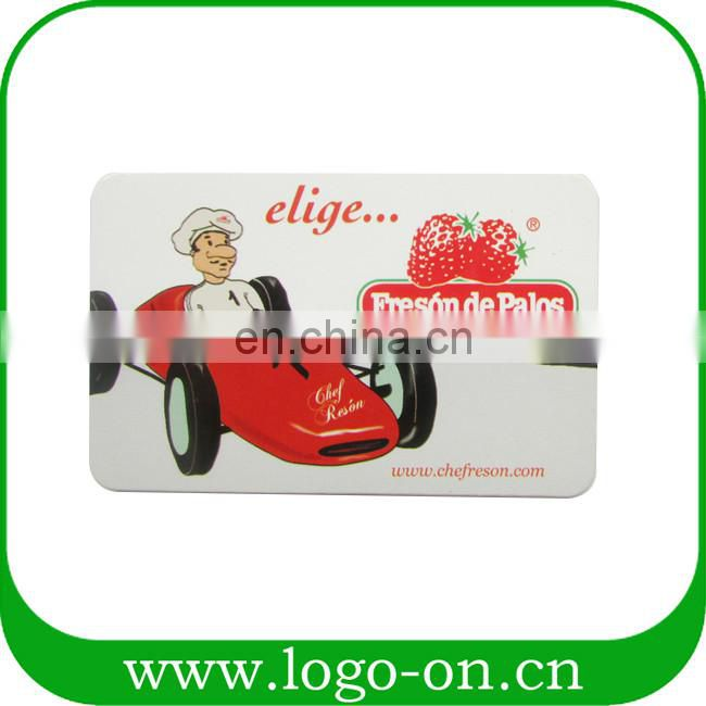 New Can Print Customized Logo Tennis Dampeners