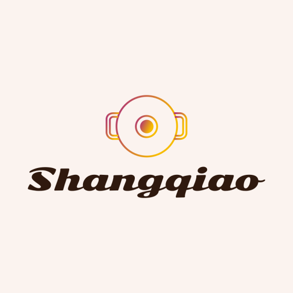Hebei Shangqiao Imp.&Exp.Co.,Ltd.