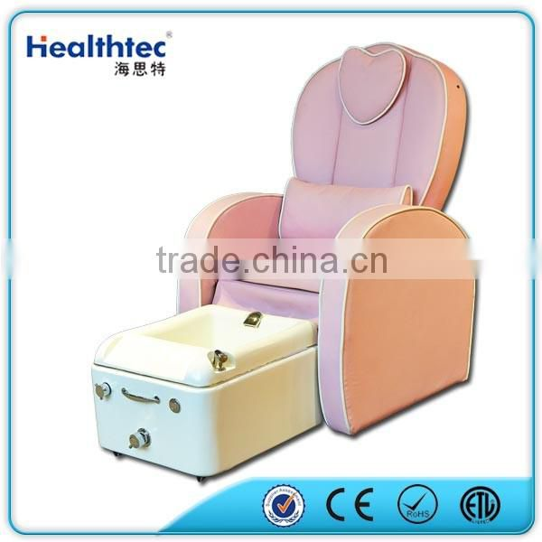 Jacuzzi pedicure foot spa massage beauty salon furniture reception desk