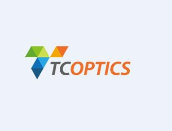 Tian Cheng Optics Co., Ltd.