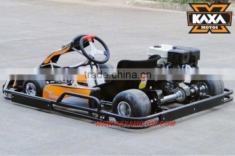9HP 270cc HONDA Karting Cars for sale of Racing Go Kart / Karting