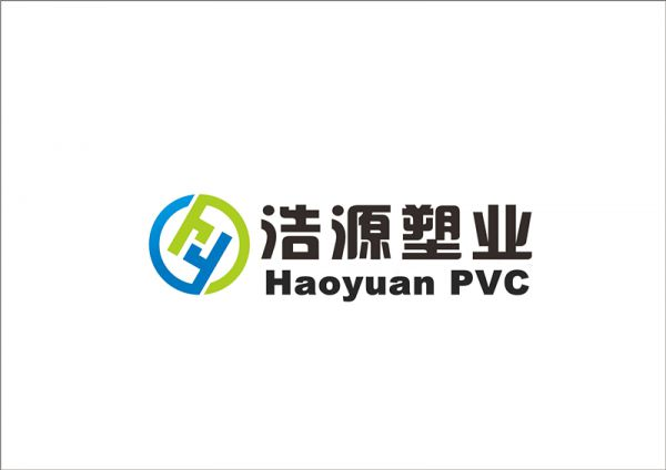 Linyi Haoyuan PVC compound (Granules) Co., Ltd.