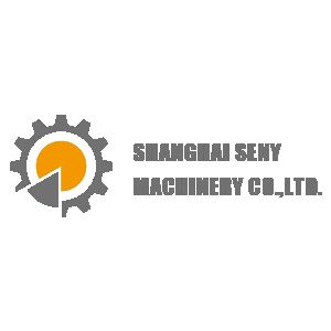Shanghai Seny Machinery Co.,LTD