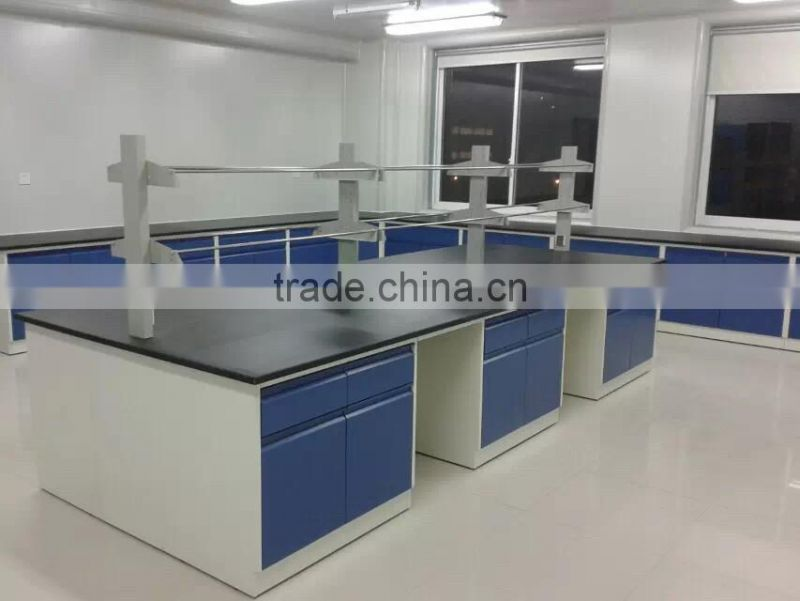 very cheap price lab room used school lab chemicals