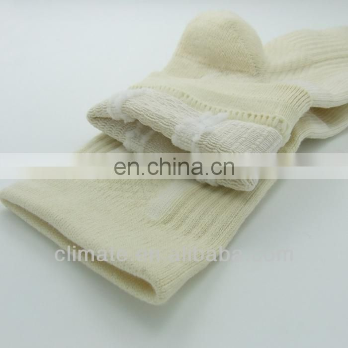 High quality hiking socks in hot sale ,semi terry socks