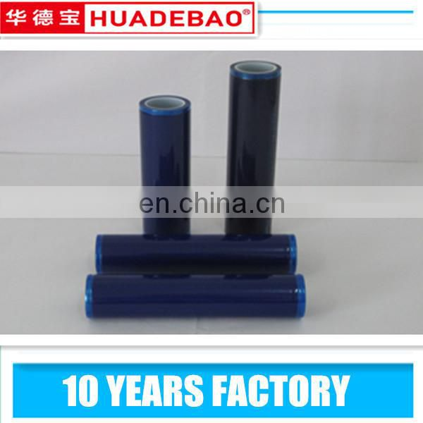 Dispossable Sticky Roller Electronic Cleaning dust remove roller
