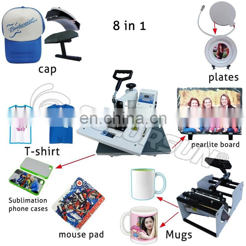 Alibaba golden supplier big sale wholesale price digital printing korea sublimation ink