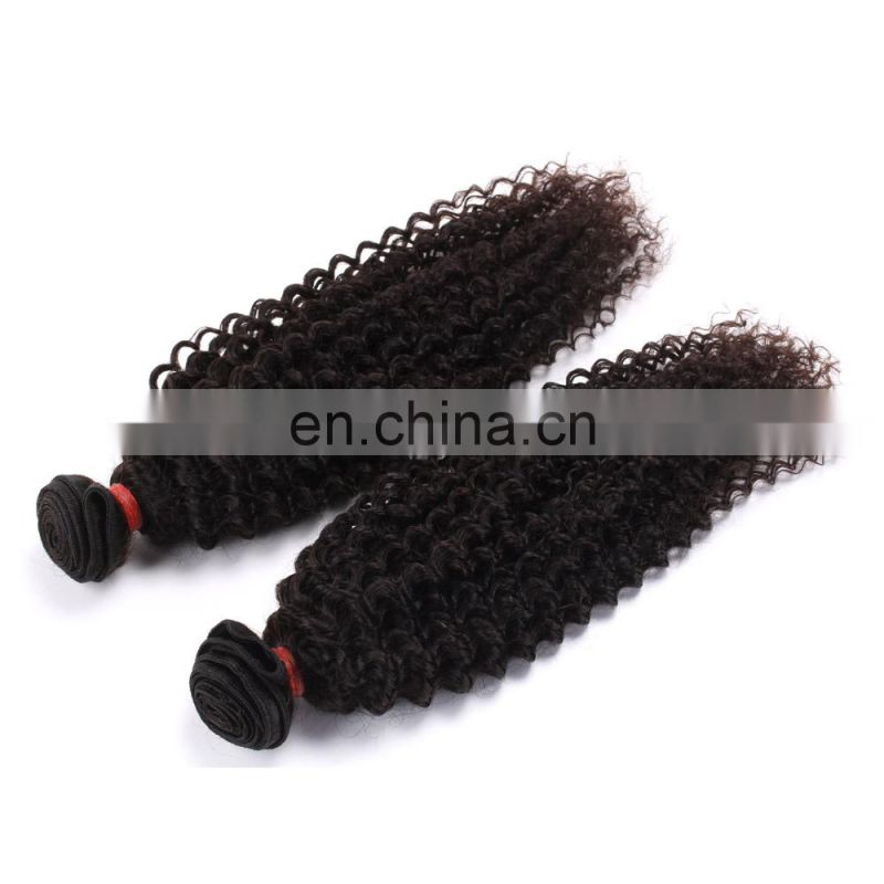 Fashion 100% Human Best sale TOP quality Virgin remy human hair extensions prices