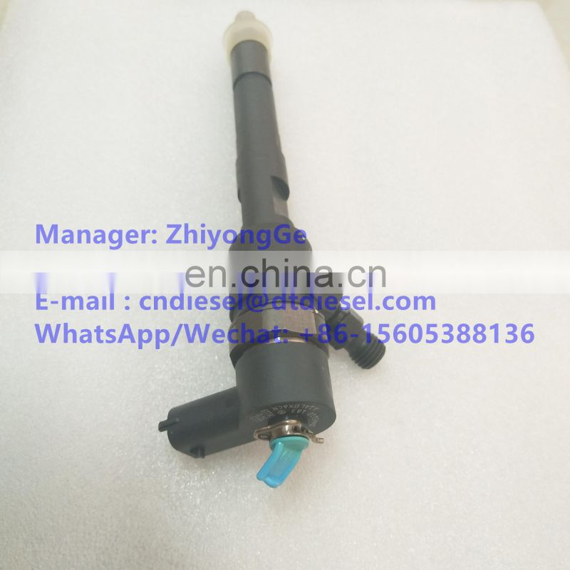 Diesel Common rail Injector 0 445 110 183