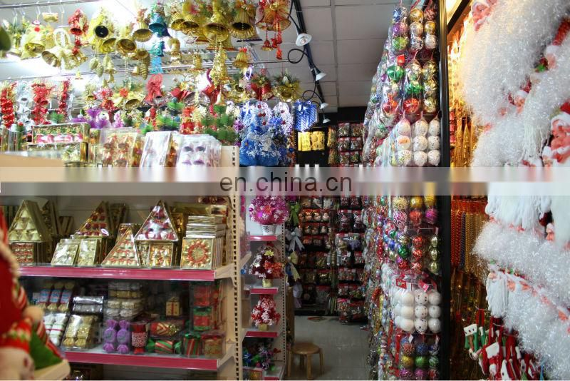 professional to offer 6cm 8cm 10cm Christmas decoration balls