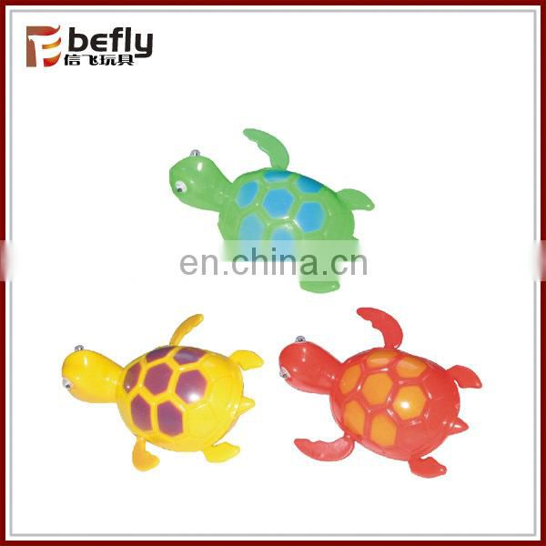 Kids plastic wind up toys for sale