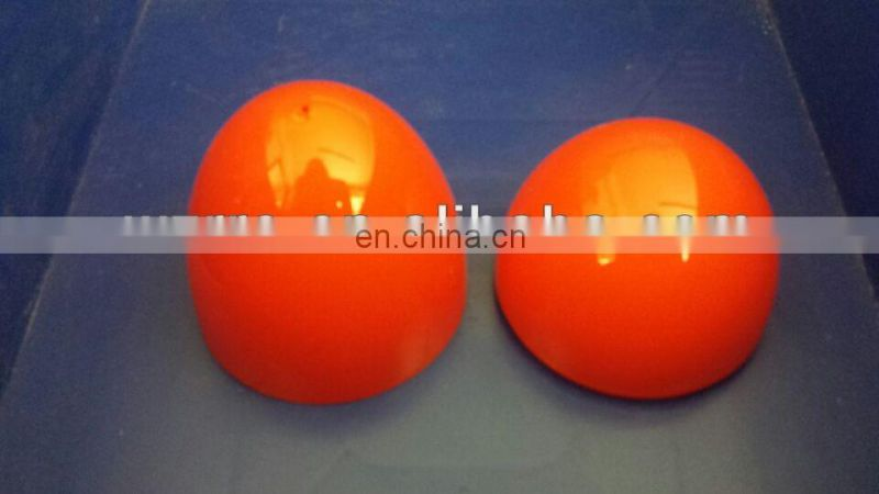 2017 most popular christmas plastic eggs