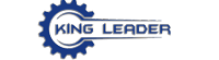 Zhangjiagang King-Leader Packaging Machinery Co.,Ltd