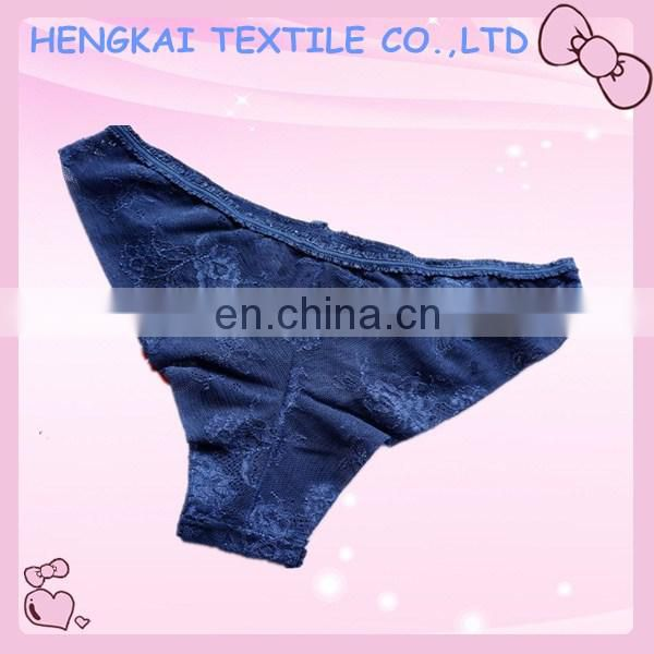 Comfortable healthy panties cheap sexy low price net panties
