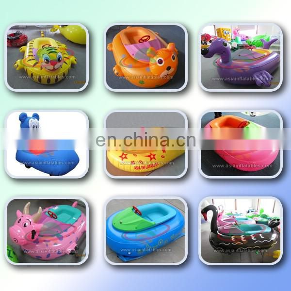 factory cheap price PVC Inflatable Fishing Boat,River Boat,Inflatable Kayak