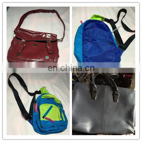 Second hand ladies bags school bags and used bags handbags