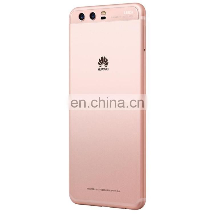 New Arrival Unlocked Cell Phones Android Drop Ship Huawei P10 Plus, 6GB+128GB, Official Global ROM