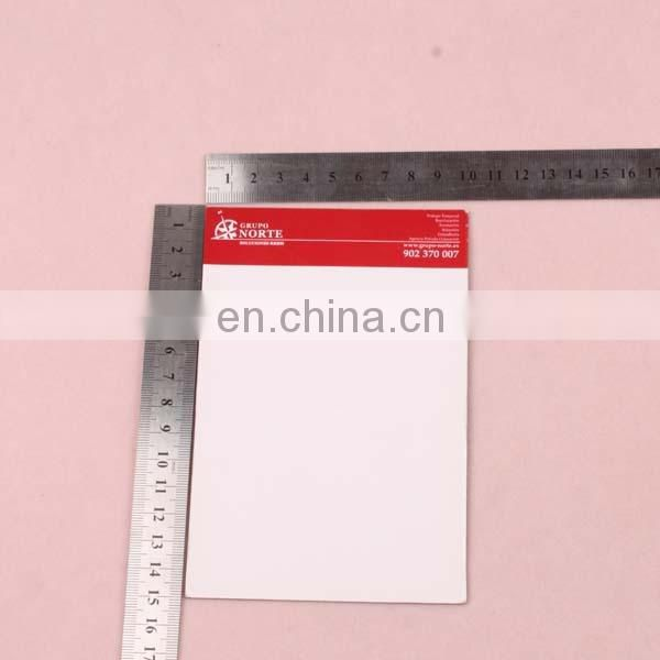 magnetic whiteboard supplier