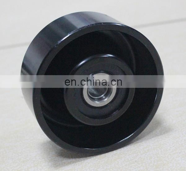 High Qaulity Car Tensioner Pulley 11927-1HC0A