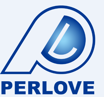 Perlove Medical