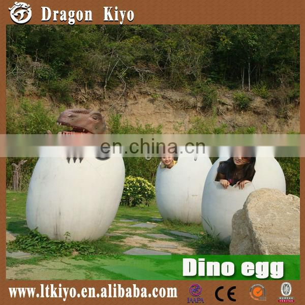 2015 dinosaur baby hacting dinosaur eggs for sale