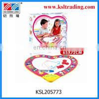 fashion baby toys carpet for child