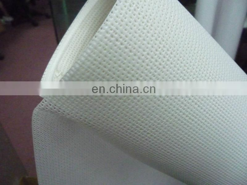 outdoor advertising promotional mesh banner