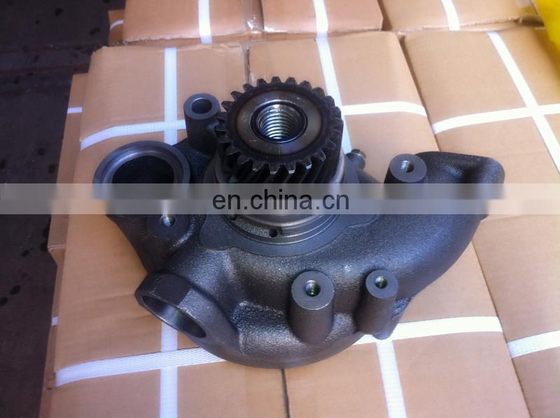 Auto water pump 51065007033 for Man