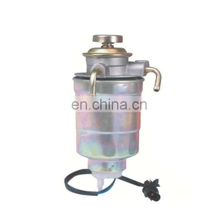 Diesel Fuel Filter Pump 2300-64430 Oil- Water Separator
