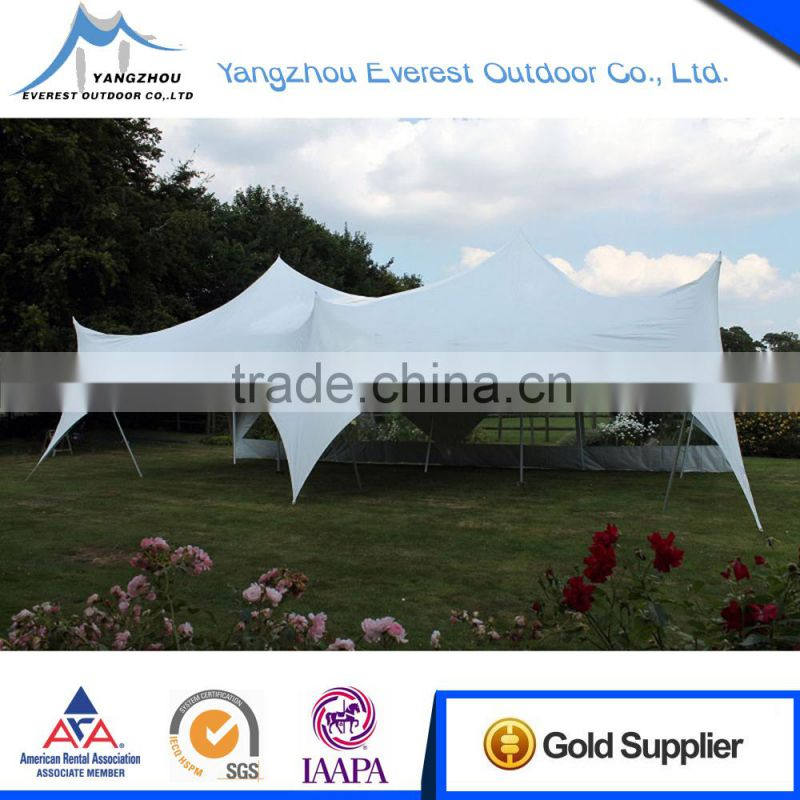 Used Party Tents For Sale >> Easy To Set Up Folding Tent Used Party Tents For Sale Stretch Tent